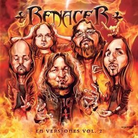 Renacer - En Versiones Vol. 2