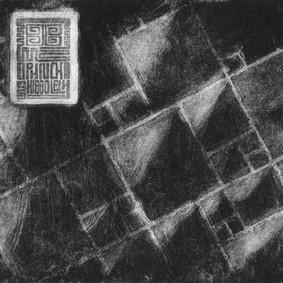 Ophiuchi - Shibboleth
