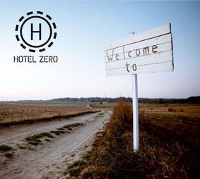 Hotel Zero - Welcome to