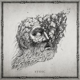 Crust - Stoic