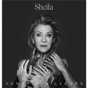 Sheila - Venue D'Ailleurs