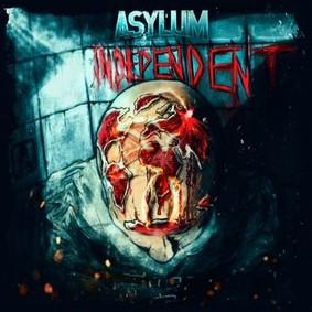 Asylum - Independent