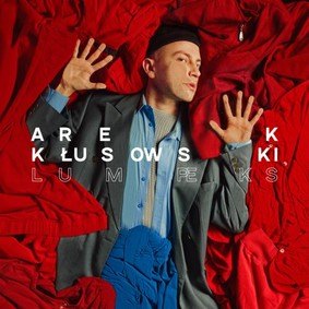 Arek Kłusowski - Lumpeks