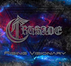 Crusade - Rising Visionary