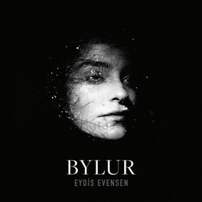 Eydis Evensen - Bylur