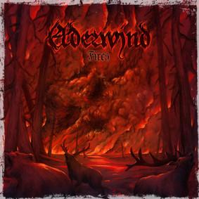 Elderwind - Fires