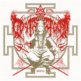 Goats Of Doom - Shiva
