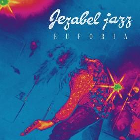 Jezabel Jazz - Euforia