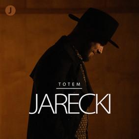 Jarecki - Totem