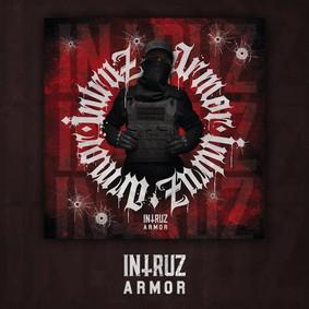 Intruz - Armor