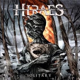 Hiraes - Solitary
