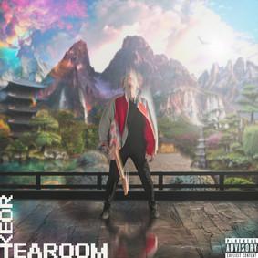 Keor - Tearoom