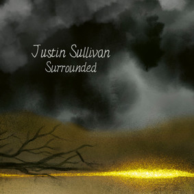 Justin Sullivan - Surrounded (Navigating By The Stars)