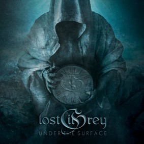Lost In Grey - Under The Surface