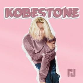Kobestone - Kobestone