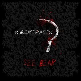 Kiberspassk - See Bear