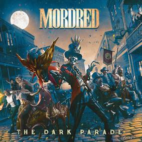 Mordred - The Dark Parade