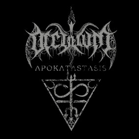 Occultum - Apokatastasis