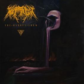 Noctambulist - The Barren Form