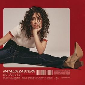 Natalia Zastępa - Nie żałuję