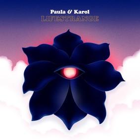 Paula i Karol - Lifestrange