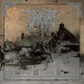 Ringarë - Thrall Of Winter's Majesty