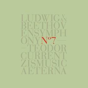 Teodor Currentzis - Beethoven: Symphony No. 7 In A Major, Op. 92