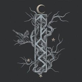 The Flight Of Sleipnir - Eventide