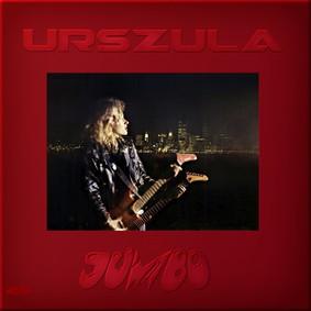 Urszula - Urszula & Jumbo [Reedycja]