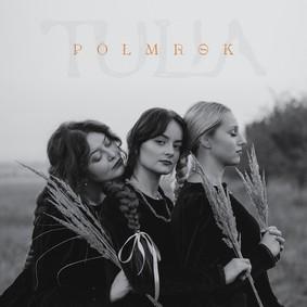 Tulia - Półmrok