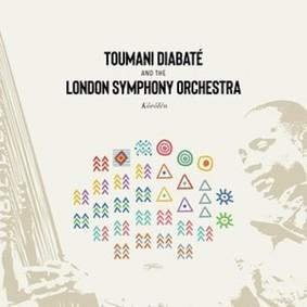 Toumani Diabaté, London Symphony Orchestra - Korolen