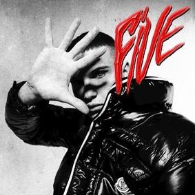 Wac Toja - Five