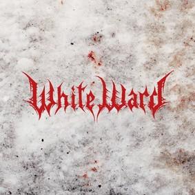 White Ward - Debemur Morti [EP]