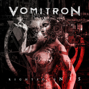 Vomitron - RighteousNES