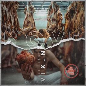 Vix.N - Nove serce