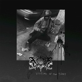 Xasthur - Victims Of The Times