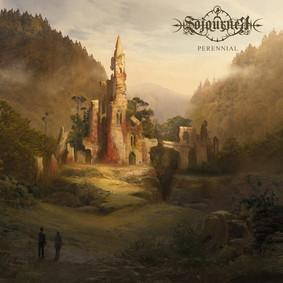 Sojourner - Perennial [EP]
