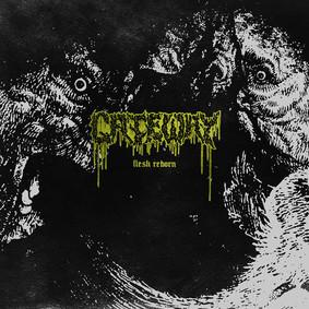 Gateway - Flesh Reborn [EP]