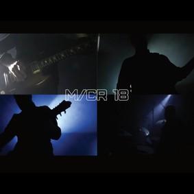 Amplifier - MCR18 [DVD]