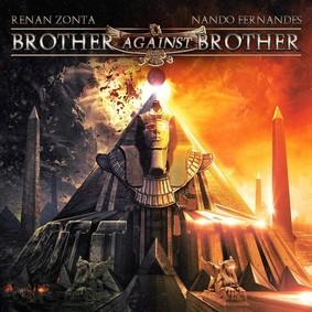 Brother Against Brother - Brother Against Brother