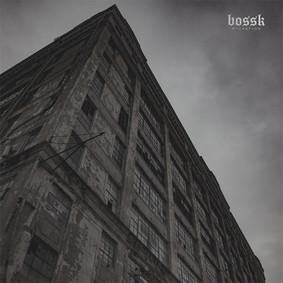 Bossk - Migration