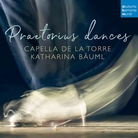 Capella de La Torre - Praetorius Dances