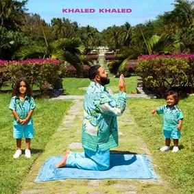 DJ Khaled - Khaled Khaled