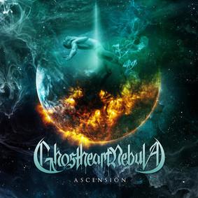 Ghostheart Nebula - Ascension