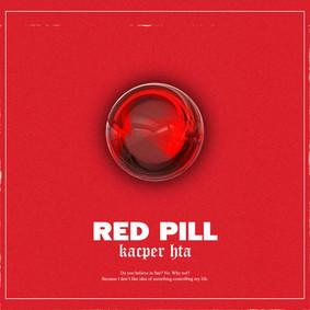 Kacper HTA - Red Pill