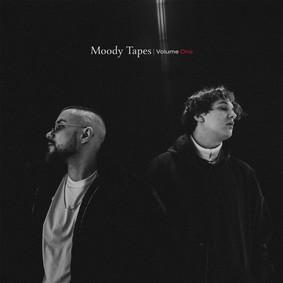 Hodak, 2K - Moody Tapes Volume One
