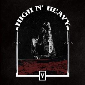 High n' Heavy - V