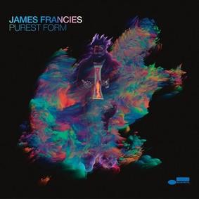 James Francies - Purest Form
