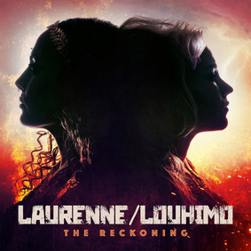 Laurenne/Louhimo - The Reckoning