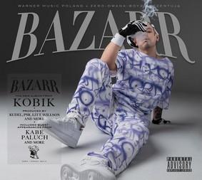 Kobik - Bazarr